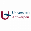 https://www.uantwerpen.be/en/
