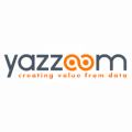 Yazzoom logo
